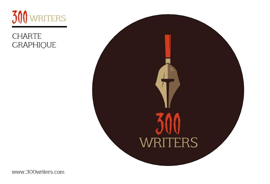300writers
